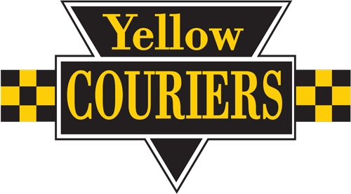 Yellow-Couriers-drawn