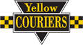Yellow Couriers
